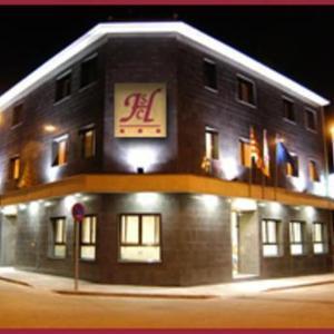 Hotel Pictures: Hotel Sant Celoni, San Celoni