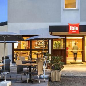 Hotel Pictures: ibis Auch, Auch