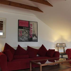 Hotel Pictures: Apartment Ramersdorf, Bonn