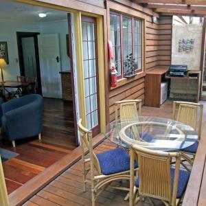 Фотографии отеля: Admiral Stirling Inn, Маргарет-Ривер