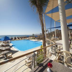 Hotel Pictures: Shams Prestige Abu Soma, Hurghada