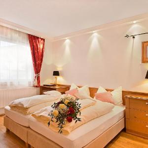 Hotellbilder: Alpen Lodge, Sankt Anton am Arlberg