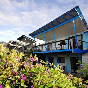 Фотографии отеля: Esperance Island View Apartments, Эсперанс