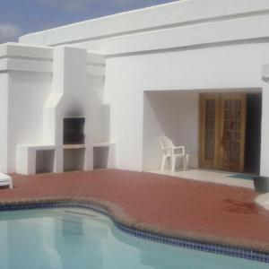 Hotel Pictures: Maison Calme, Gaborone