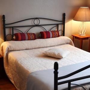 Hotel Pictures: Chambre d'hôtes La Masana, Lorient