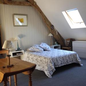 Hotel Pictures: Kirribilli, Pleine-Fougères