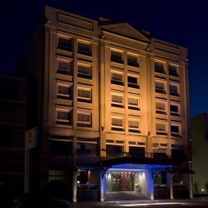 Hotelbilder: Hotel Patagonia, Río Gallegos