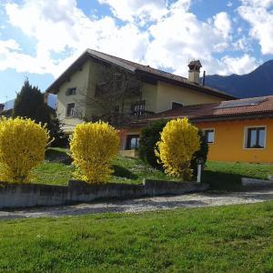 Foto Hotel: B&B Dolomitincanto, Cesiomaggiore