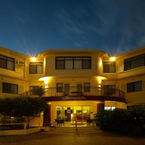 Fotografie hotelů: Normandie Motel and Function Centre, Wollongong