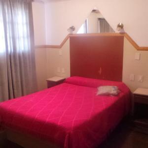 Fotos do Hotel: Hotel Virreyes, San Fernando