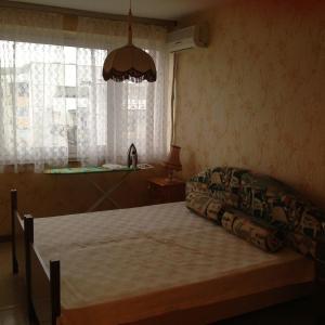 Fotos del hotel: Borisova Apartment, Ruse