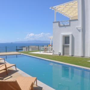 Hotelbilder: Villa Andrew, Turgutreis