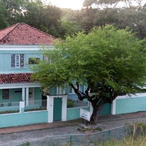 Hotel Pictures: Pousada Sitio Do Carmo, Olinda