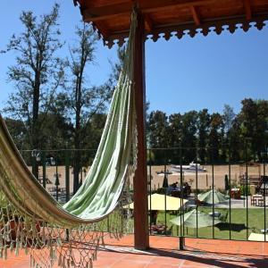 Fotos de l'hotel: Polola Posada, Dique Luján