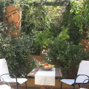 Hotel Pictures: Casa Jardin La Vega, Santa Brígida