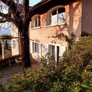 Hotel Pictures: Casa Monttruc, Lugano