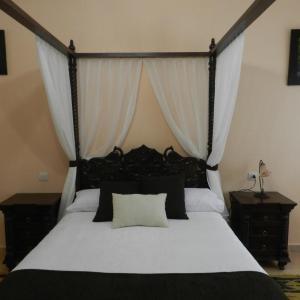 Hotel Pictures: VillaDolores, La Alberca