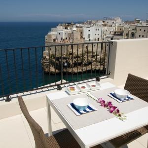 Hotellbilder: Malù Bed&Breakfast, Polignano a Mare