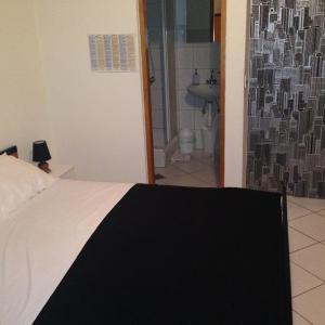 Hotelfoto's: Apartments Dali, Vodice