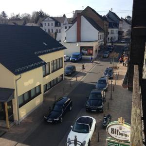 Hotel Pictures: Hotel Oldenburger Hof, Birkenfeld