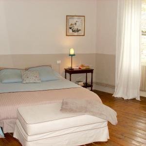 Hotel Pictures: maison de charme, Périgné
