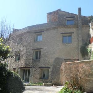 Hotel Pictures: Le Clos Saumanais, Saumane-de-Vaucluse