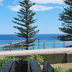 Hotellbilder: Waterfront, Port Noarlunga