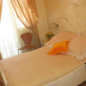 Hotel Pictures: Appartement Standing St-Julien, Saint-Julien-en-Genevois
