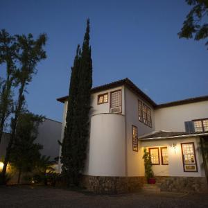 Fotos do Hotel: Pousada Bárbara Bela, Tiradentes