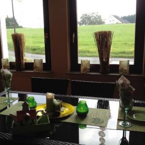Hotel Pictures: Zen-Gym Institute, Menden