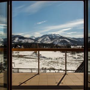 Hotellbilder: TatryTop Z widokiem na Tatry, Kościelisko