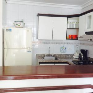 Fotos do Hotel: Apartamento Rodadero, Santa Marta