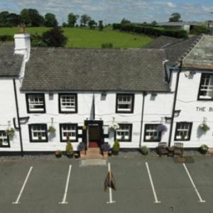 Hotel Pictures: Black Swan, Penrith