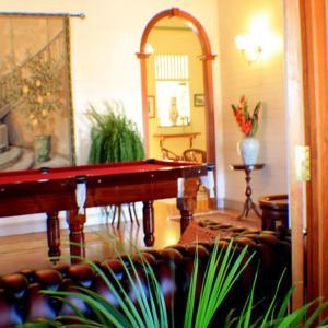 Zdjęcia hotelu: Classique Bed & Breakfast, Townsville