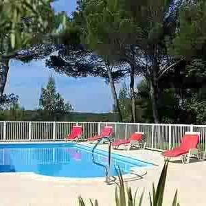 Hotel Pictures: Hôtel Le Valaurie, Saint-Nazaire