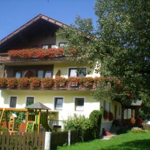 Fotos do Hotel: Kastnerhof, Rattendorf