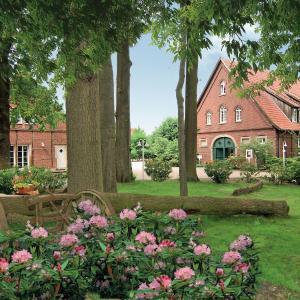 Hotelbilleder: Hotel Eichenhof, Greven