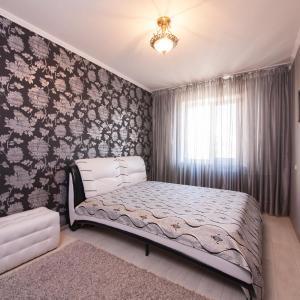 Foto Hotel: Apartment Baturina 19, Krasnoyarsk