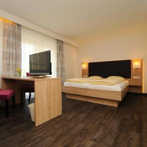 Hotel Pictures: Hotel Ritter, Tettnang