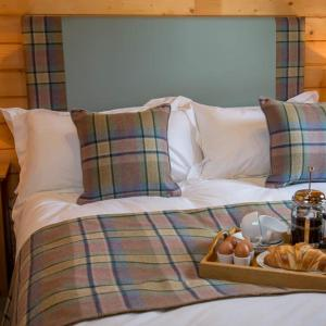 Hotel Pictures: Stable Lodge, Drymen