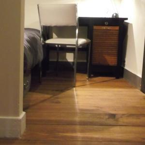 Hotel Pictures: Appartement L'Epicurium, Le Puy en Velay