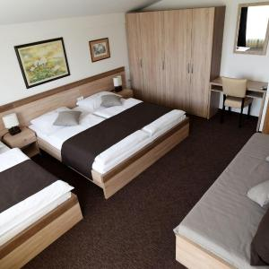 Hotellikuvia: Rooms Barba Niko near Zagreb Airport, Velika Gorica