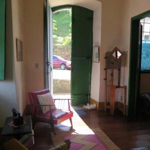 Hotel Pictures: Casa de João, Ouro Preto