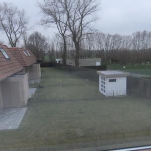 Photos de l'hôtel: Walhofpark Van Hees, Adinkerke