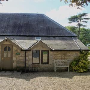 Hotel Pictures: Copper Beech Cottage, Empingham