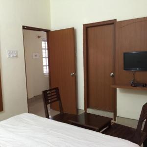 Photos de l'hôtel: Elite Inn, Bangalore