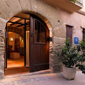 Фотографии отеля: El Lagar del Vero, Huerta de Vero