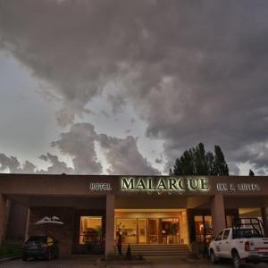 Hotel Pictures: Hotel Malargue, Malargüe