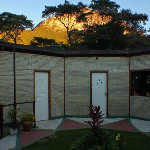 Hotel Pictures: Ilha de Mato, Vale do Capao