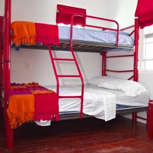 Φωτογραφίες: Juan's Guest Rooms at Juan in a Million, Caye Caulker